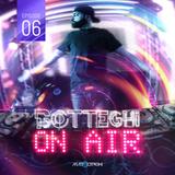 """Botteghi presents """"Botteghi ON AIR"""" - Episode 06"""