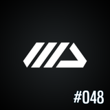 Mark Arbor's Monthly Top10 Selection Ep048