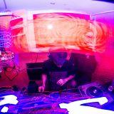 Architect @ Mass Trance (Ohito) 21-06-2014