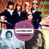 16_California_Spirit_04022017