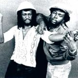 Sly & Robbie dubs