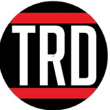 Dj T.R.D Dance Remix - Session 7-12- That Girl and more