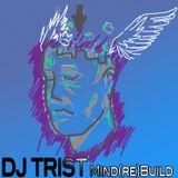 Mind(re)Build Downtempo Mix