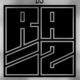 Mixtape Ragga Dancehall - Dj Raíz vol.2