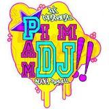 MY DJ EXPERIENCE BY DJ ANDY PIMPAM