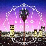ALGO COOL - PGM 02 - GABI KIRCHUK + ALBERTO SAMID + LUCIO MANTEL