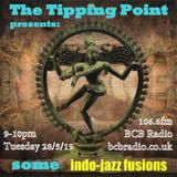 Programme #036 - Indo-Jazz Fusions