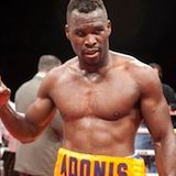 INTERVIEW: Adonis Stevenson Grounds The Cloud, Talks Detroit & Fight Music