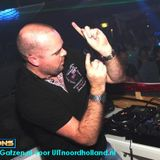Trance Sessions part 25 by Marcel-S 04-03-13