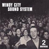 Windy City Sound System E94