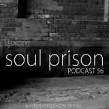 Leukozyt - Soul Prison Podcast #56