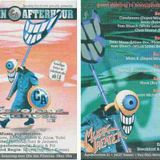DJ PMC - DJ Mix @ Musiktheater Afterhour (Kassel-Germany 1995)