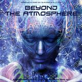 Sunless & Plu-Ton - Beyond The Atmosphere # 059