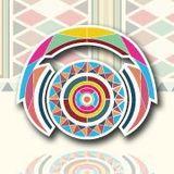 "World DJ Fest 2013 ""Come-down"" mix. J-Path ft. MC Lucid & Kala MC"