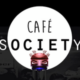 Cafe Society Live Mix Vol 1