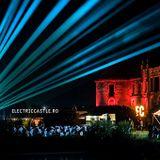 Eats Everything @ Electric Castle 2017, Banffy Castle, Bontida, Cluj - 15 July 2017