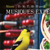 FMX Mixologies #61 Festival Delco I