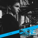 Drone Podcast 063 - Saam