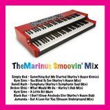 Smoovin' Mix