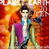 PlanetEarth:20Ten