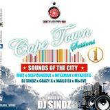 SOUNDS_OF_THE_CITY_-_MY_CAPE_TOWN_MIXED_BY_DJ_SINDZ
