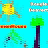 Dougles Beaverton - SonnenHouse (PromoJune)