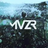 MVZR LIVE  [DJ SET]