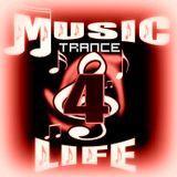 Love Music Trance Ep.7>Uplifting Trance<