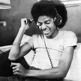 Soulkrates´  Michael Jackson Edits, Mashups & Specials