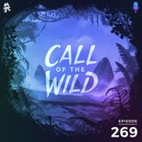 269 - Monstercat: Call of the Wild (Hosted by Direct)