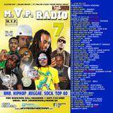 MVP SOUNDCREW – MVP RADIO VOL 7