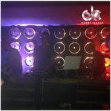 Danny Clarck - Live @ Bačva Klub (Croatia) - 17-01-2015