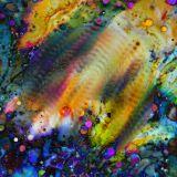 The mudlove show [shoreditch radio] - 20/09/2012