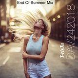 "Best Of Vocal Deep House-Deep Area24///2018 ""End Of Summer Mix"""