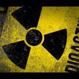 Progressive Addiction Vol.1 (Sábado 22 de Septiembre 2007)