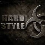Hardstyle Mix Summer 2014 To Winter 2014 LOUDER MIX SWITCHES & SCRATCHES MUSICA ELECTRONICA MIX