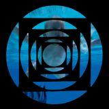 Slow Motion Radio Grunge Mix