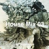 House Mix 03