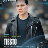 Tiesto - Live @ Ultra Music Festival 2017 (Miami) [Free Download]