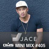 DMS MINI MIX |  JACE