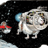 The_cackle_Spacesheep
