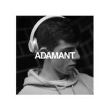 Local Selectors - Issue 11: Adamant