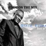 MIX MY BEST OF GRACE EVORA