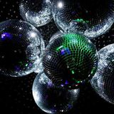 Nu Disco Lounge Session Mix 12.11.2018