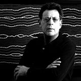 #270-Extreme-2016-11-22 Special Philip Glass