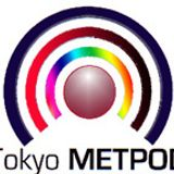 The Tokyo MetPod - All About Life in the World's Largest Metropolis