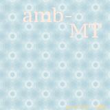 Amb-MT