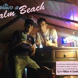 Elektromusique - Puntata 43 - 23 Settembre 2013 - Special Guest Dookieb