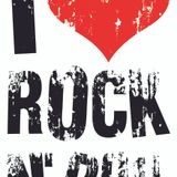 Rock The Night 2015