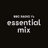 Shlomi Aber & Just Be b2b Greg Vickers - Essential Mix (Live @ Sankeys Ibiza) 2014.08.02.